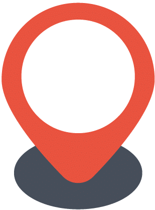 Vinfen Website Icons 14