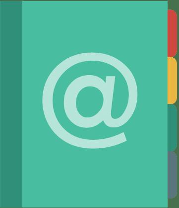 Vinfen Website Icons 15
