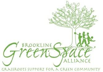 Brookline Green Space Alliance