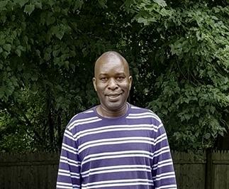 Francis Kiyingi 3