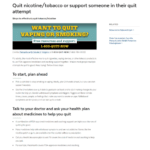 Guides Toolkits Videos Online Tools 10 150x150