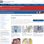 Guides Toolkits Videos Online Tools 8 150x150