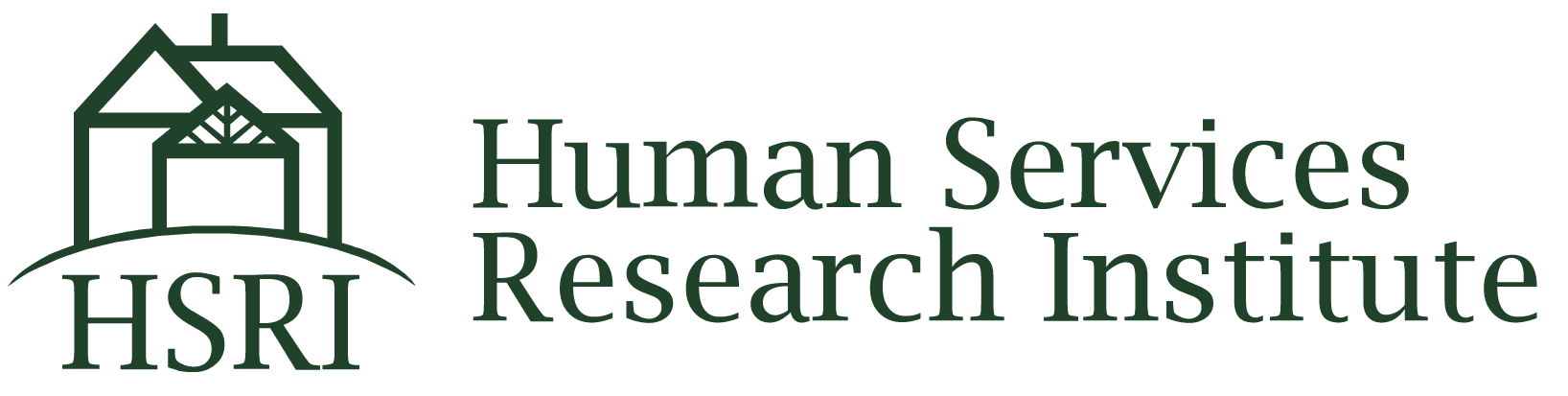 Human Services Research Institute 01