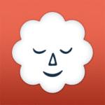 Stop Breathe Think App 150x150