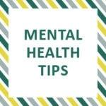 Toolkit Icon Mental Health 150x150