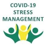 Toolkit Icon StressManagement 150x150
