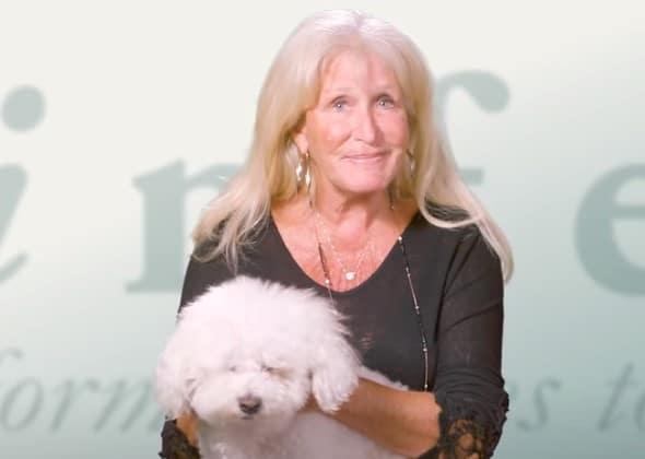 Susan Wornick 2
